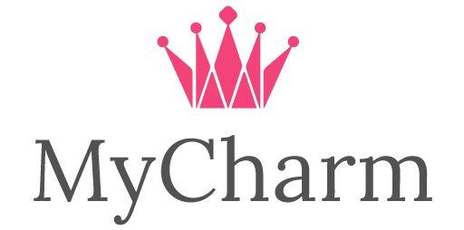 MyCharm Ékszer